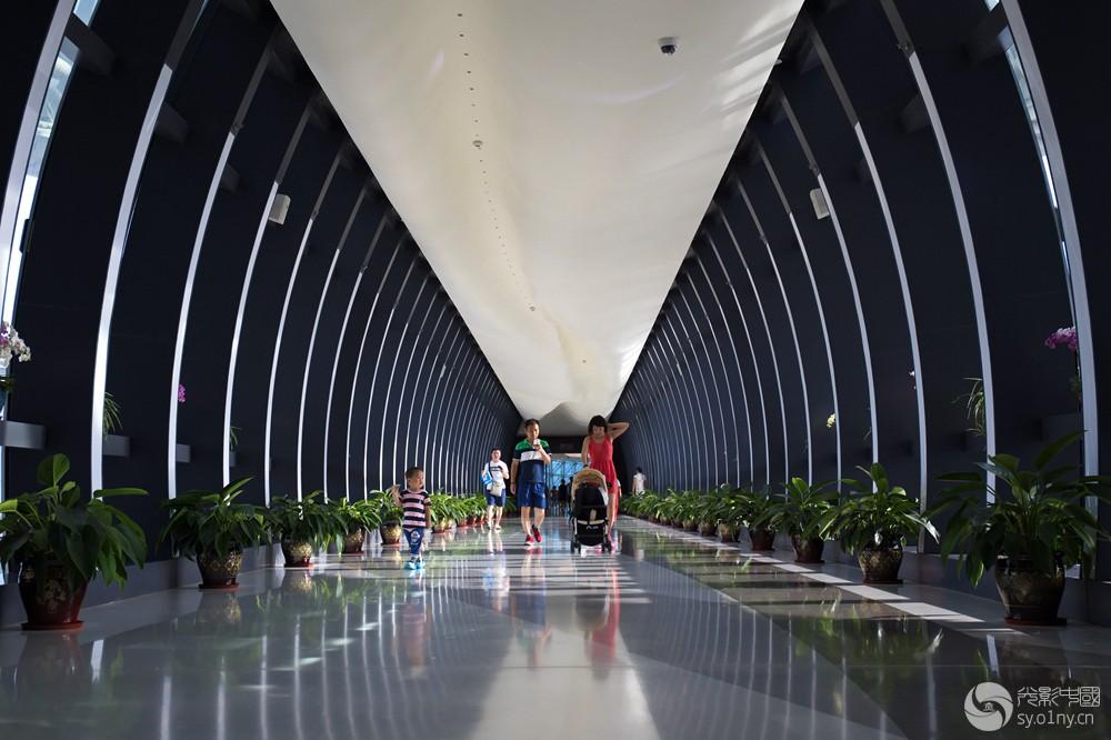 46时空隧道.jpg