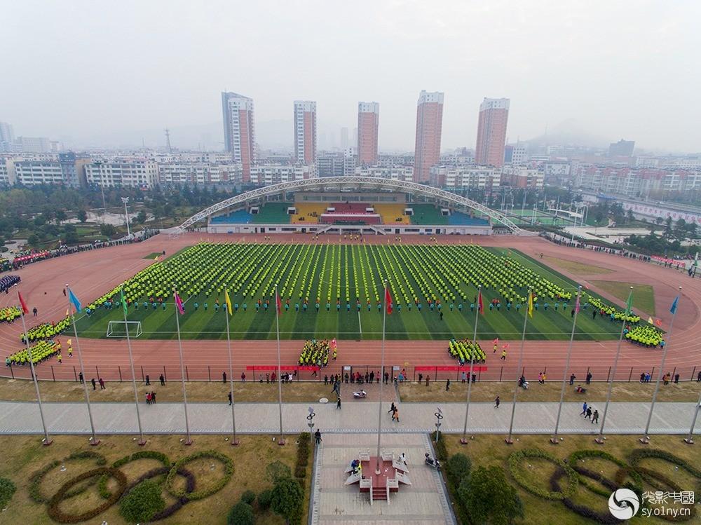 1114.《《五环体育场》》---丹江视觉摄影.jpg