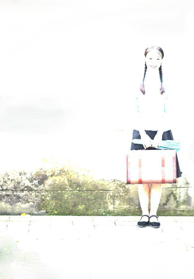 _DSC0229_副本-1-2.jpg