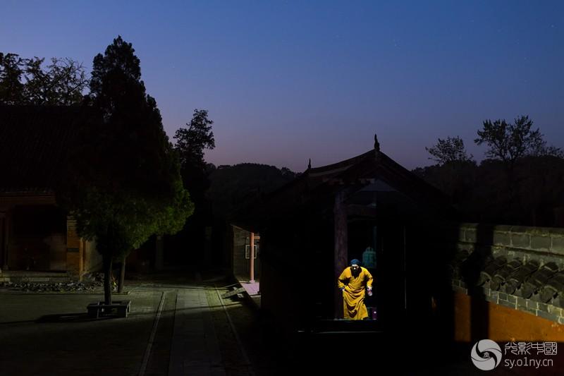 香严寺11.jpg
