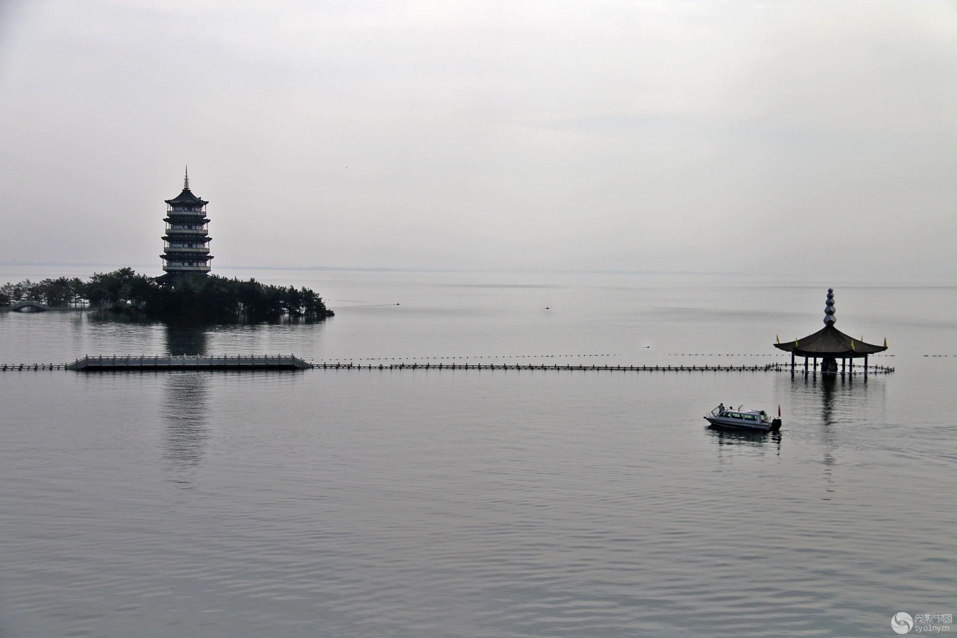南阳丹江大观园20171021103452_IMG_4847.jpg
