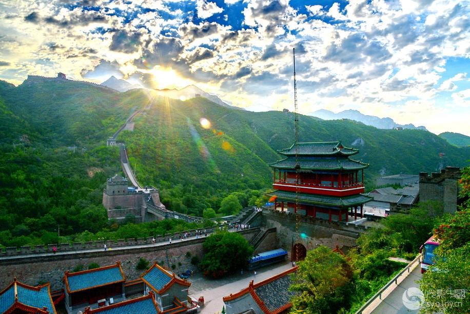 北京行 长城6A.jpg