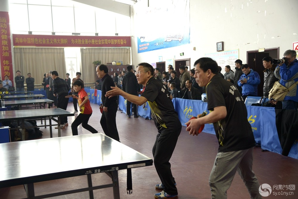 团体摄影部南阳市乒乓球首站联赛体育v团体拍冲浪之夏无尽图片
