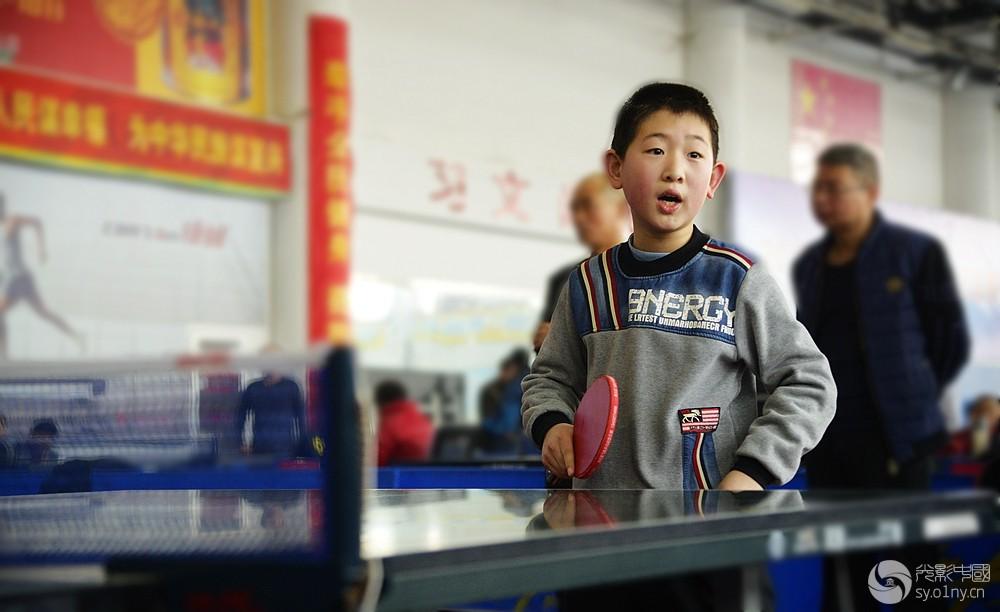 联赛摄影部南阳市乒乓球团体体育首站v联赛拍南南武术视频图片