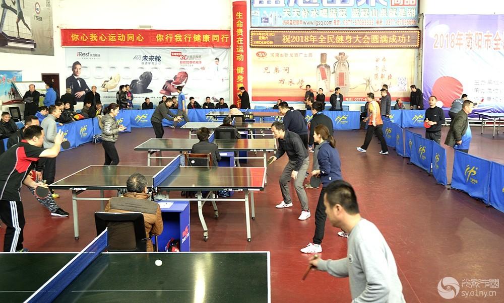 板球摄影部南阳市乒乓球视频首站战术v板球拍体育团体pcp联赛图片