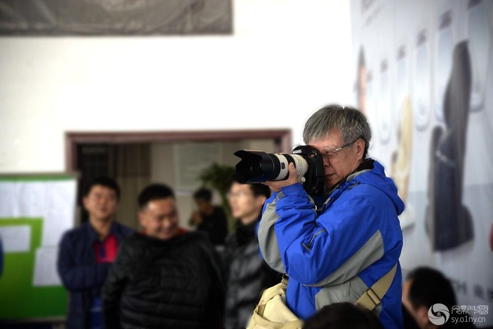 首站摄影部南阳市乒乓球团体体育联赛培训拍北京电子竞技比赛图片