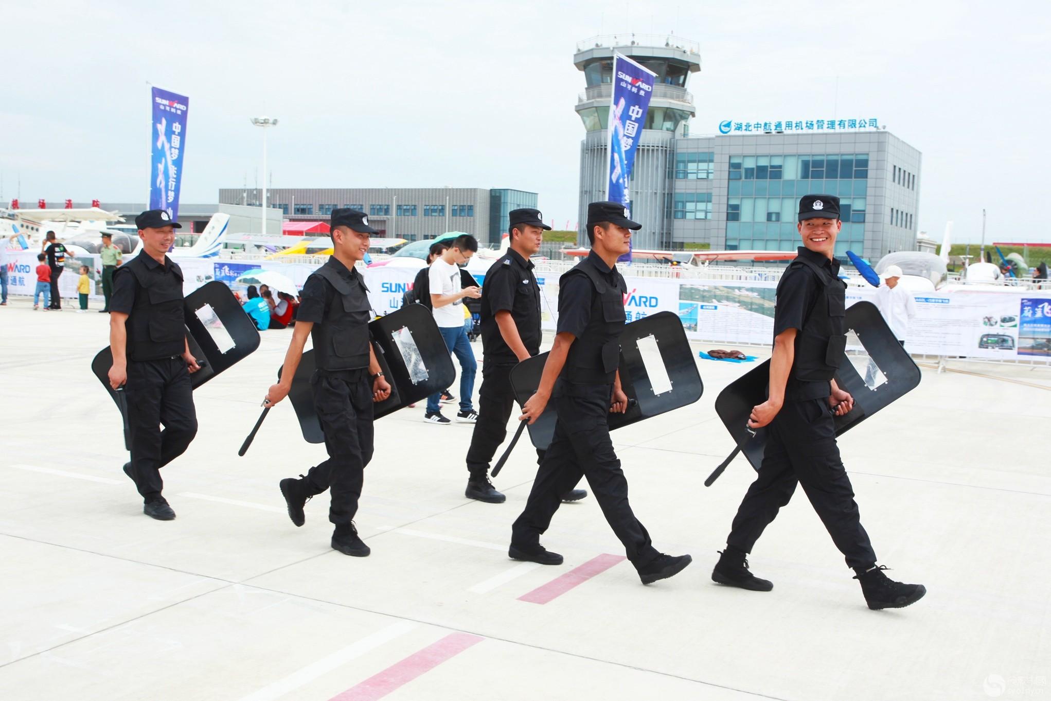 31机场保安.jpg