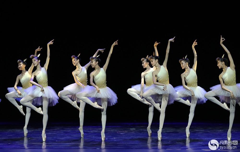 芭蕾小演员-山河游.jpg