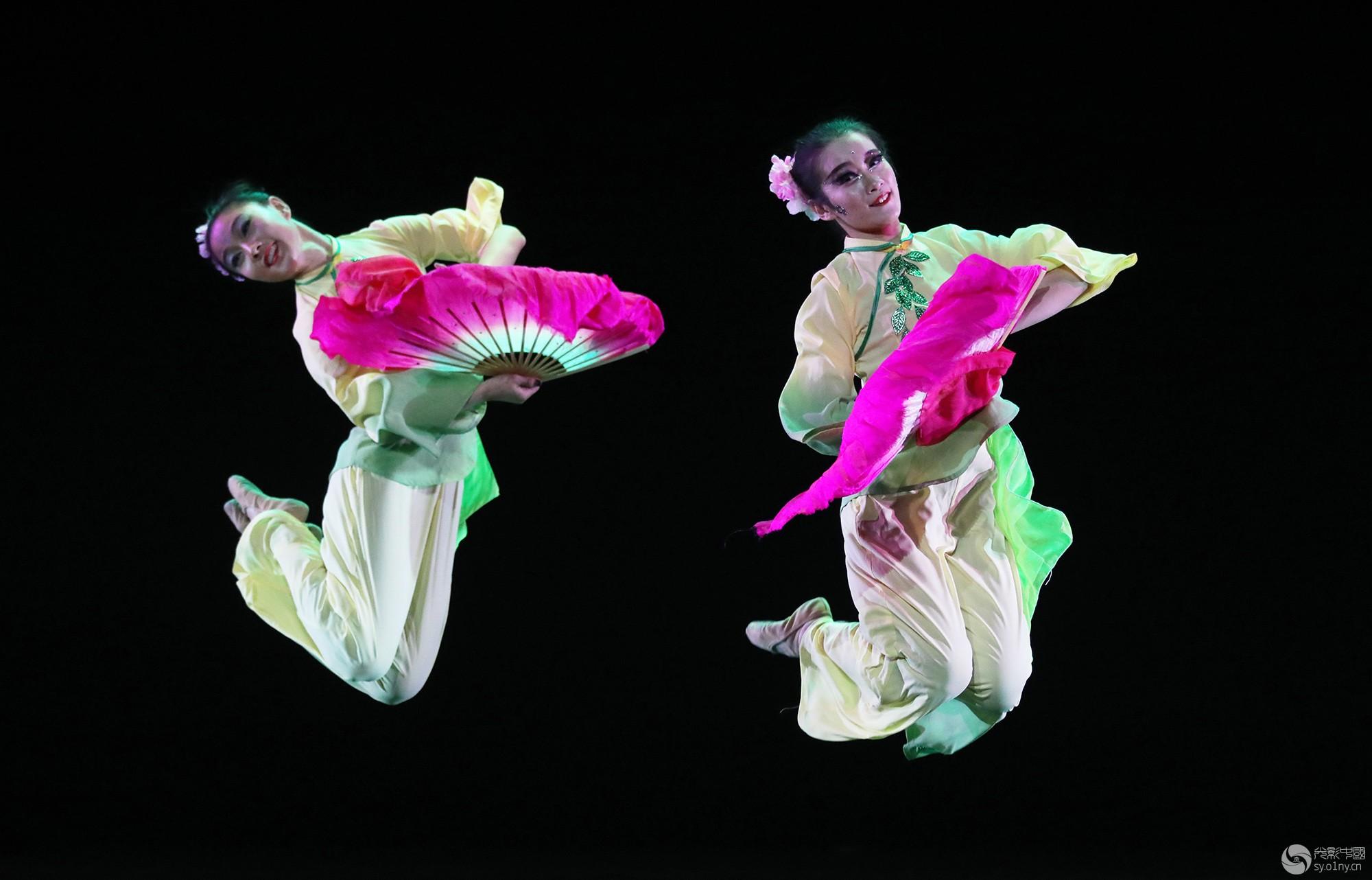 传统舞-敏角好学者BJ7A8628.jpg