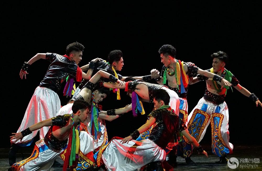 蒙古族舞蹈-敏角好学者-DSC04889.jpg