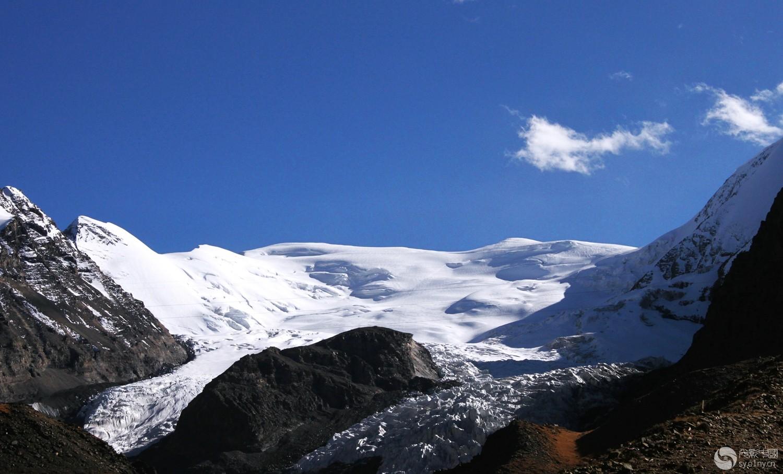 1.藏北雪景.jpg