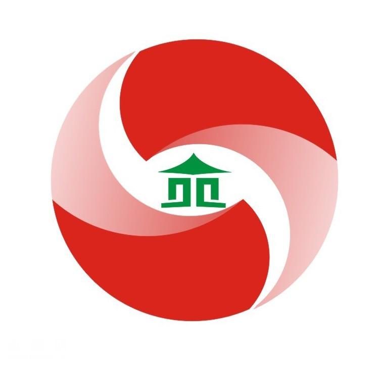 光影中国标志.jpg