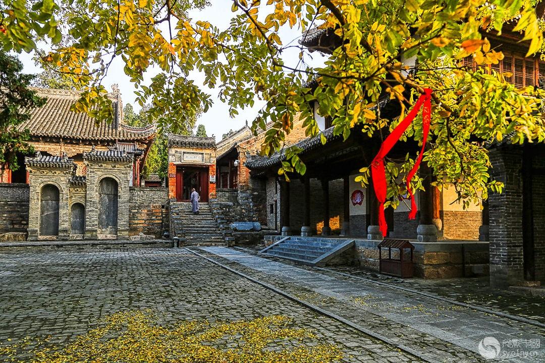 1418《千年古刹-香严寺》4.jpg