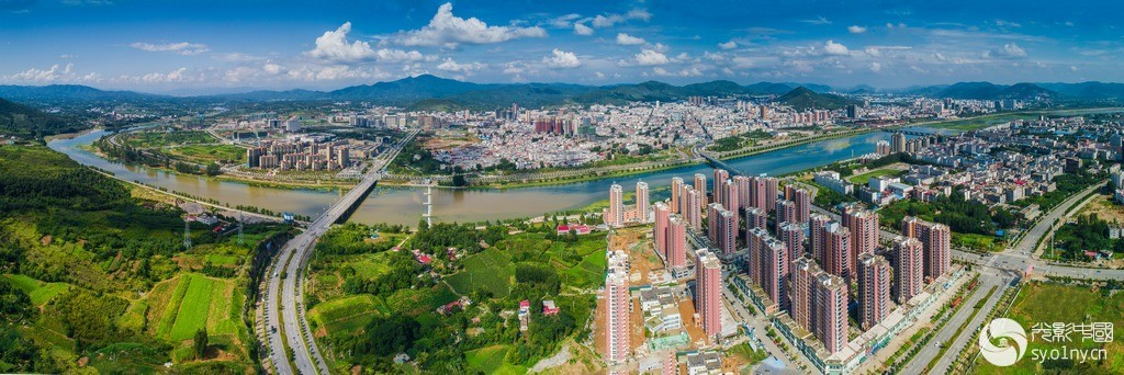 333.《东南西北(春夏秋冬)瞰山城...组照》-3.jpg