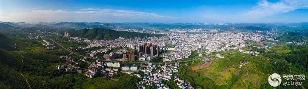 333.《东南西北(春夏秋冬)瞰山城...组照》-4.jpg