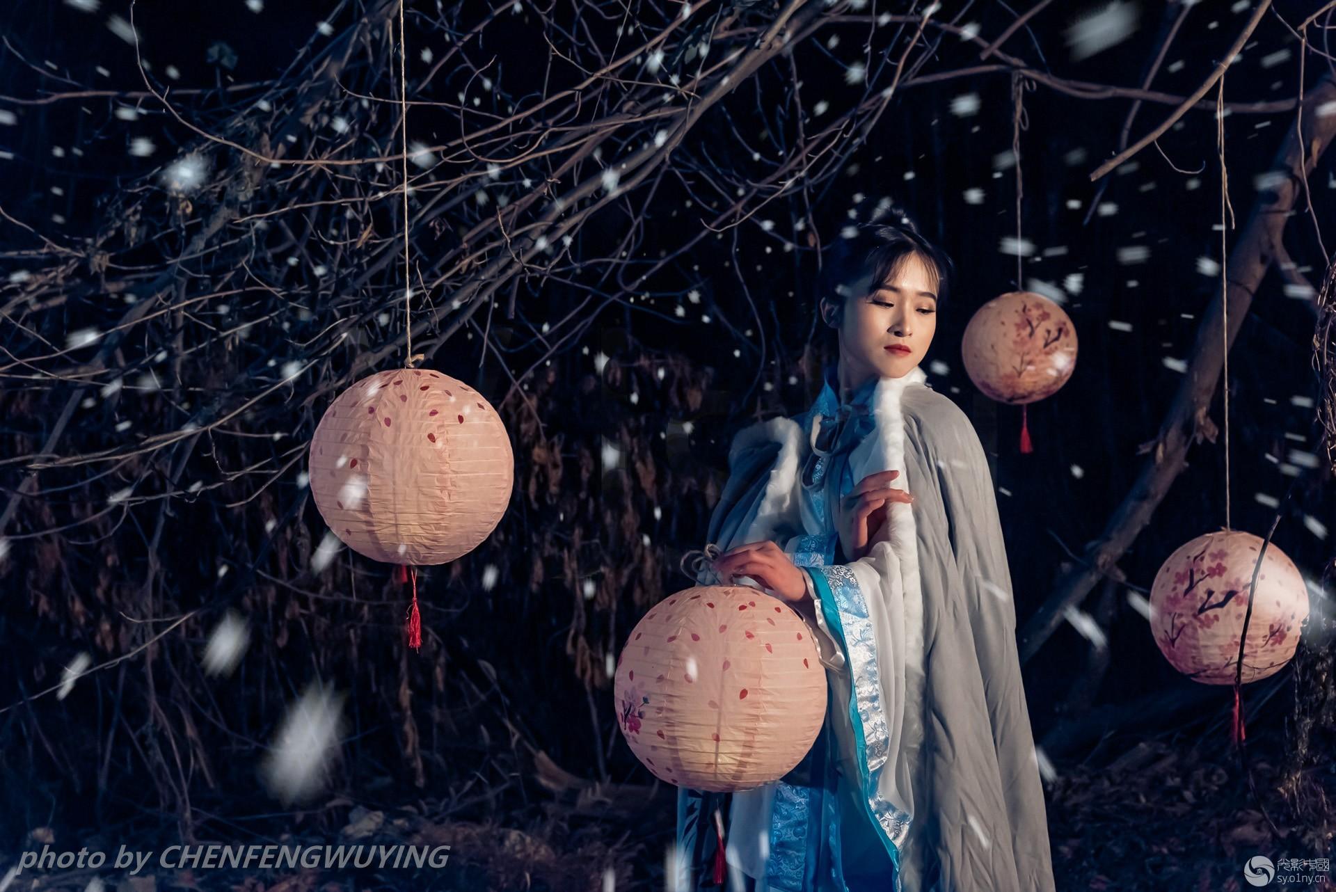 20191207_laodao_0143-1.jpg