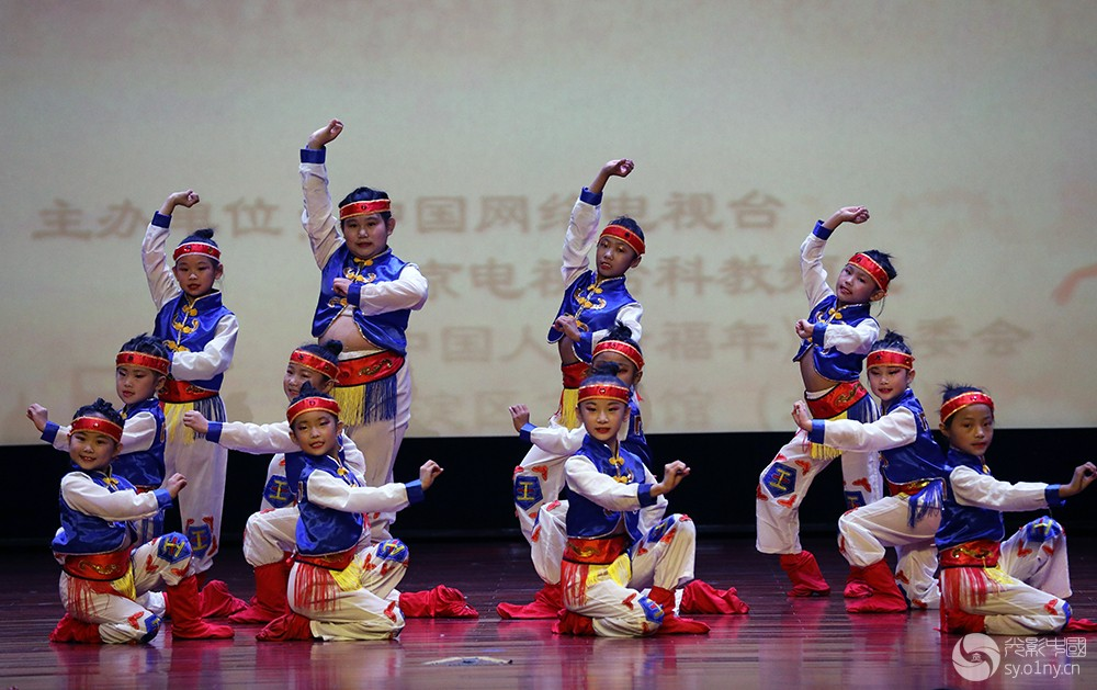 舞蹈-小儿朗1-BJ7A9215.jpg