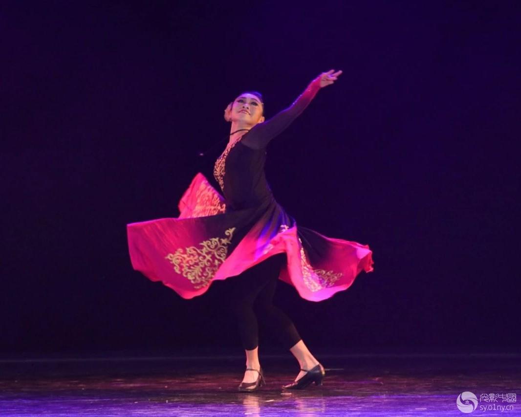 舞蹈-18.jpg