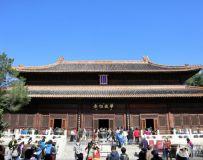 北京北海风光(39)