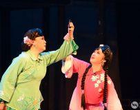 中原文化大舞台19