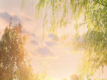 【薇薇新娘婚纱摄影】夕阳下的浪漫