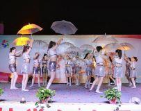 舞蹈精灵  4