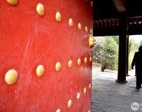 陕州宝塔苑景区随拍(4)