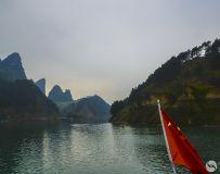 广西桂林采风   5
