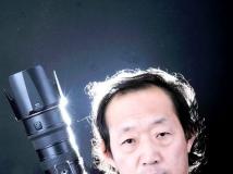 独钓一江春作品摘选