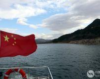 北京金海湖风光(34)