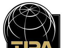 尼康D5 D500以及尼享荣获三项TIPA大奖