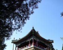 北京北海风光(40)