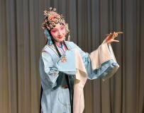 京剧--卖水4