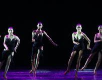 古典舞14