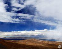 纳木措国家公园   4