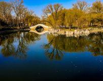 印象河北。活达泉公园(7)
