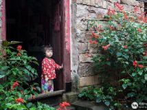 光影中国网2016年第6期高端月赛《儿童摄影》评选结果公布