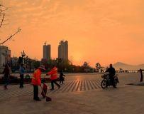 钢城风景.2