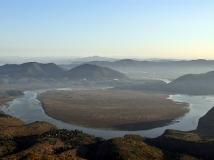 灌河湿地3[吴家洲美景]
