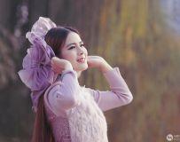 秋天的记忆(1)