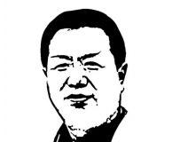 光影中国网专题作品欣赏《用镜头讲述扶贫攻坚的影像故事》/马秀华 摄