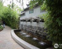 北京园博园风光(27)