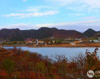 北京金海湖风光(31)