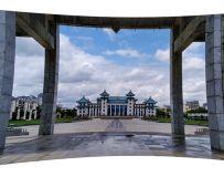 人民广场(滁州)