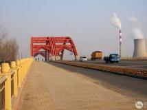 信臣大桥(组照)