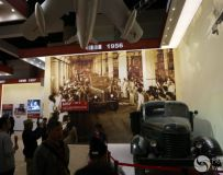 北京展览馆建国70周年大型成就展(25)