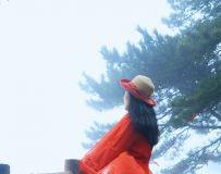 【方城采风】之 [七峰山](33)