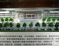 中国铁路博物馆随拍之十五