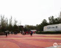 北京大运河森林公园(52)
