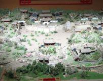 北京春节庙会集锦(1)——大观园庙会之十六